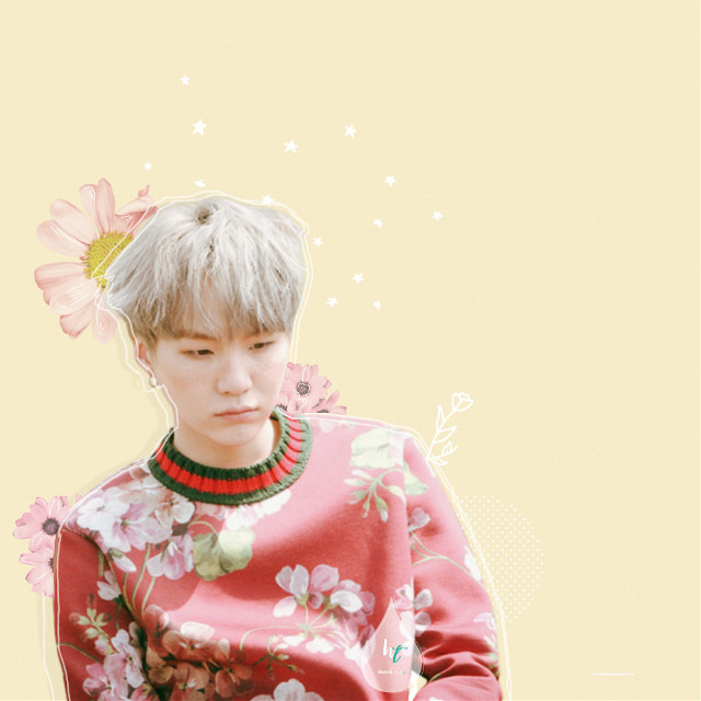 ahhh im so sad and lowkey annoyed lol,, yo nct, wanna one and stray kids r all coming to the kcon where im at but i wont be able to go,, i wont be able to see the loml ahh oof.  - day 4?     ~ silver hair ~  - requests open!   #kpop #kpopedit #suga #sugaedit #bts #btsedit #btssuga #btsyoongi #yoongiedit #yoongibts #sugabts #minyoongi #aesthetic #freetoedit
