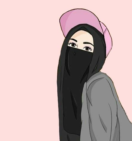 1000 Awesome Niqab Images On Picsart