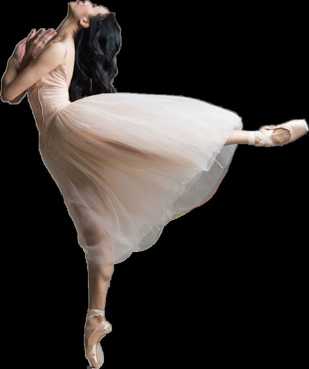 #ballerina #ballet