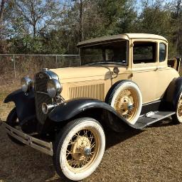 classiccar cars old oldcar classic freetoedit