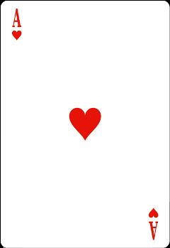 playingcard freetoedit