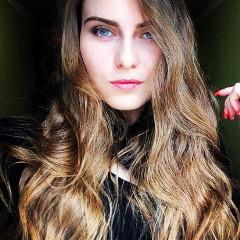 maryna_bocharova