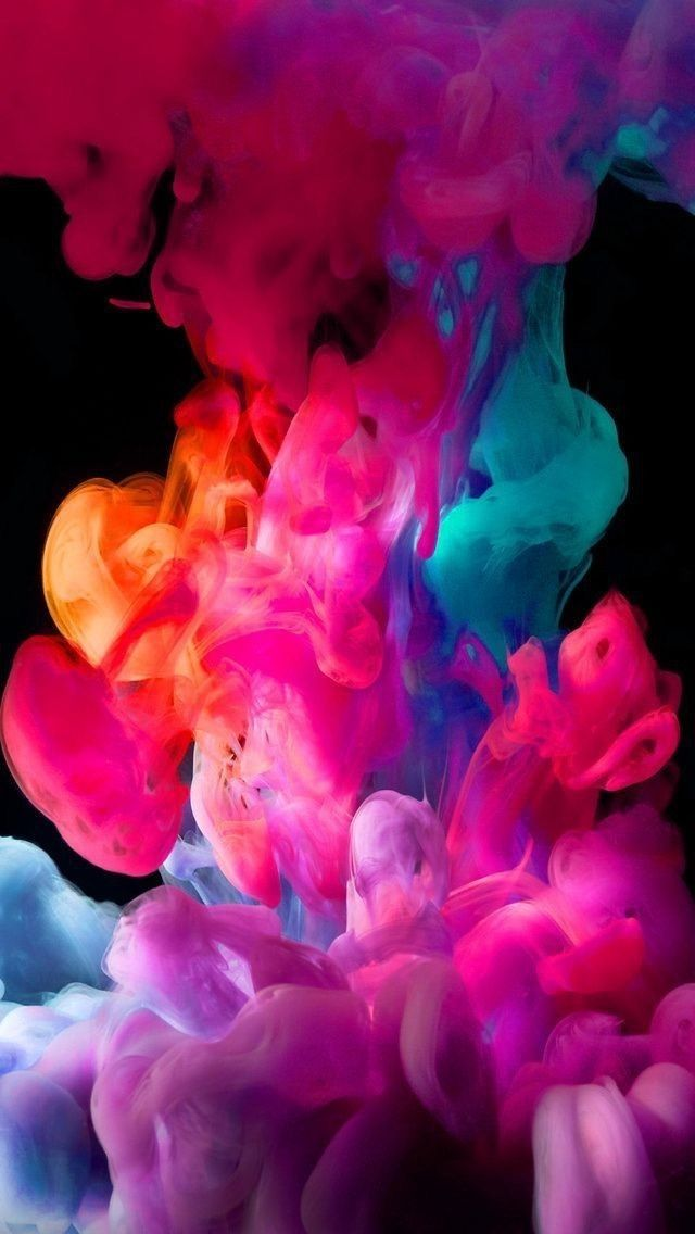Freetoedit Wallpaper Colorful Background Wallpapers At Pi