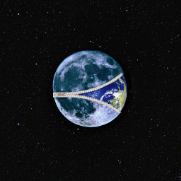 earth earthday day space freetoedit