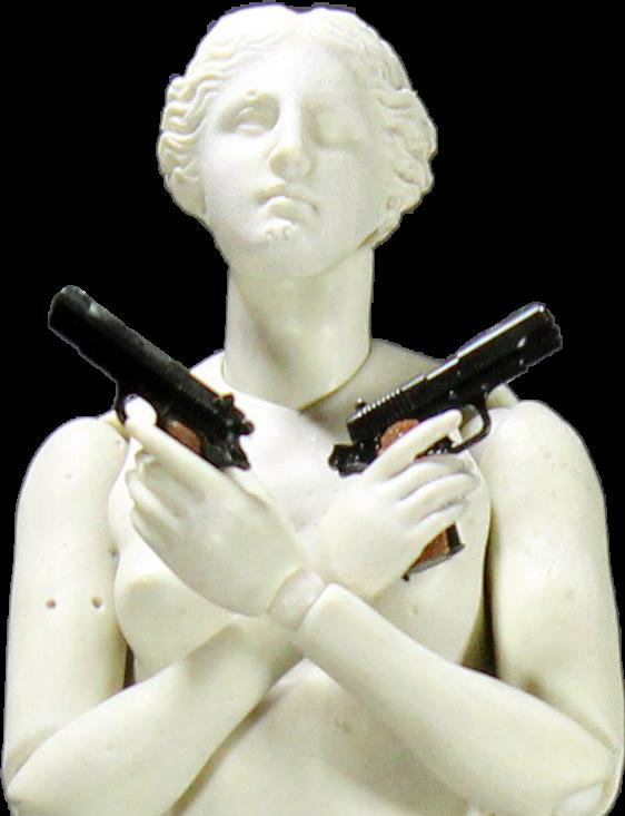 #gangsta #статуя #сохранёнки #сохры