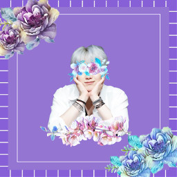 freetoedit suga sugabts sugaedit yoongi