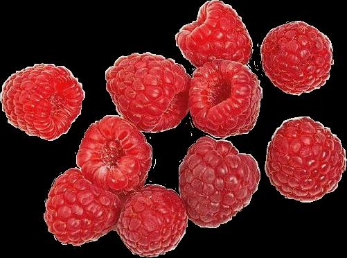 #raspberries #freetoedit