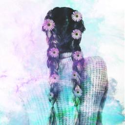 braids freetoedit
