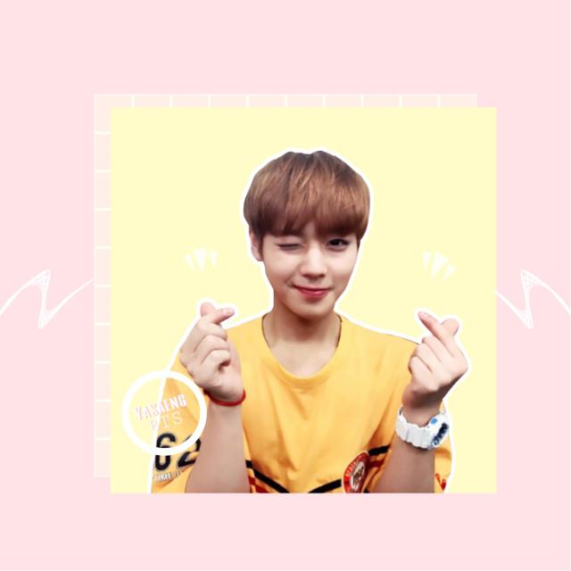 ≻ angel jihoon 🌙     ≻ request are open     comment yours down below!    #wannaone #wannaonejihoon #wannaoneedits #kpop #kpopedit #jihoonedit #jihoonwannaone #freetoedit