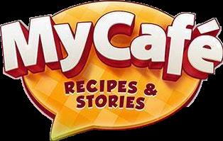 mycafe freetoedit
