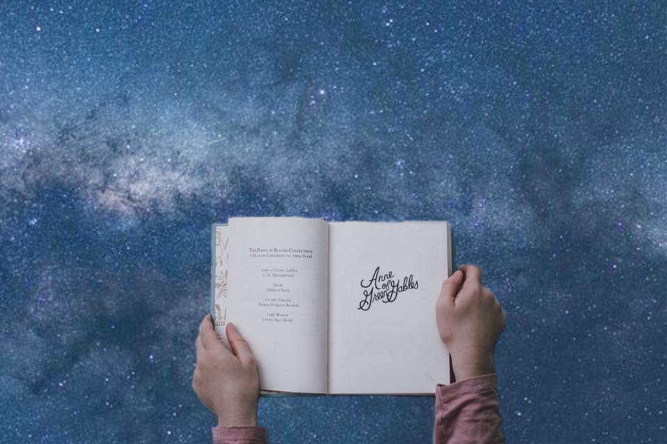 #freetoedit #galaxy #booklover #book #books