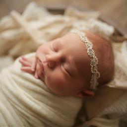 art photography photographylife photographylovers newbornphoto