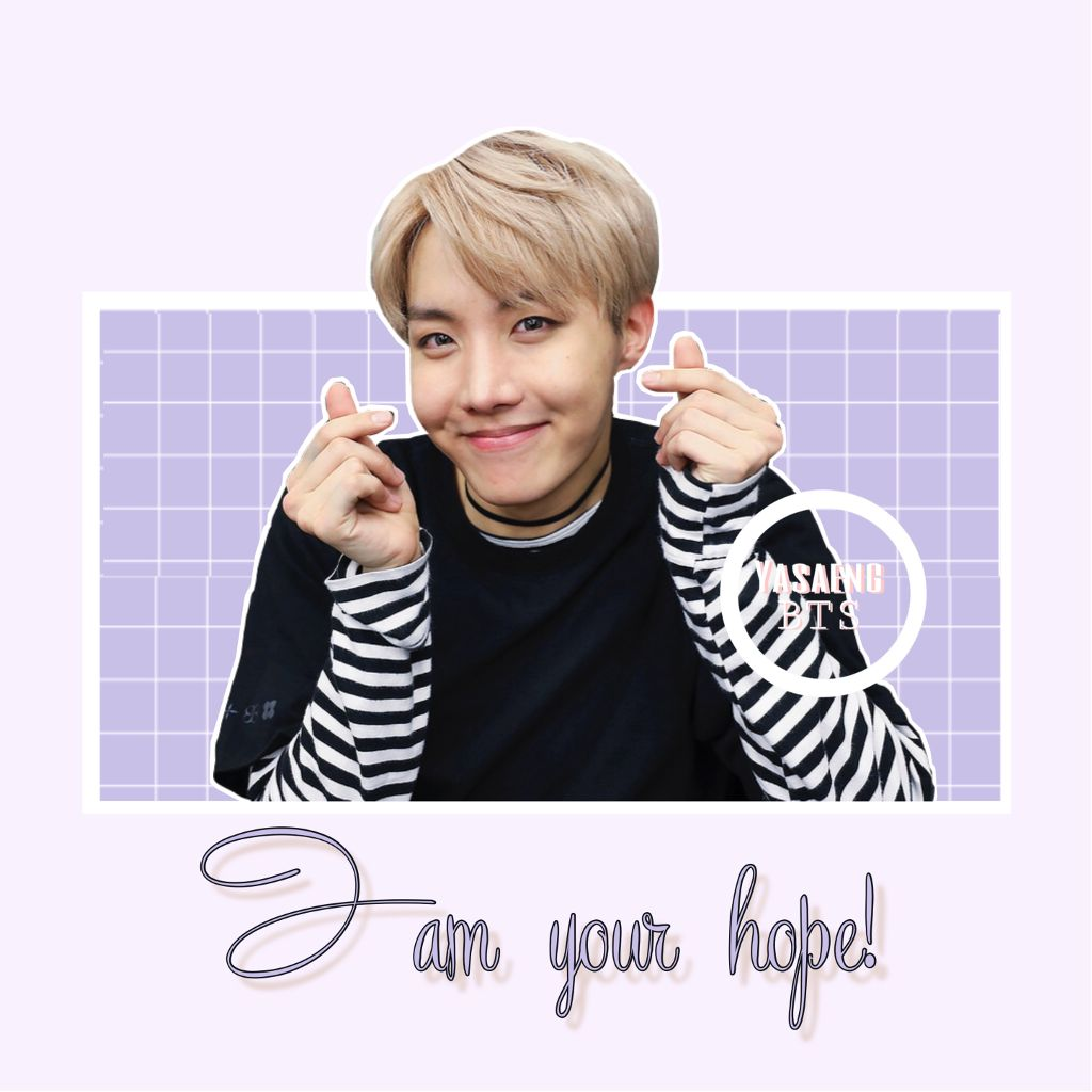≻ who is your bias in bts?       no one wrecks me harder than hobi        this statement sounds pervertic, but it's true?       ≻ request are open     comment yours down below!    #btsjhopeedit #kpop #kpopedit #bangtanseonyeondan #bangtanboysscouts #bts #bangtanboys ##junghoseok #hoseok