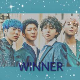 winner winnerseungyoon winnerjinwoo winnerseunghoon winnermino
