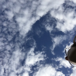 sky soccerfield girl sunglasses blue freetoedit
