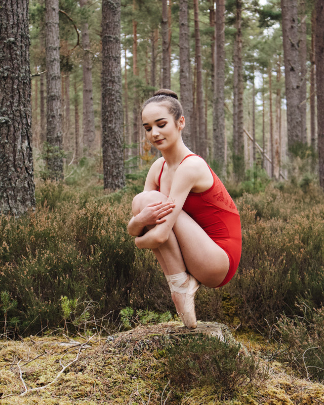 #freetoedit #dance #dancing #interesting #art #music #people #nature #photography #summer #sky #travel #scotland