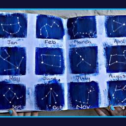freetoedit astrologysigns zodiacsymbols zodiacalconstelations wow