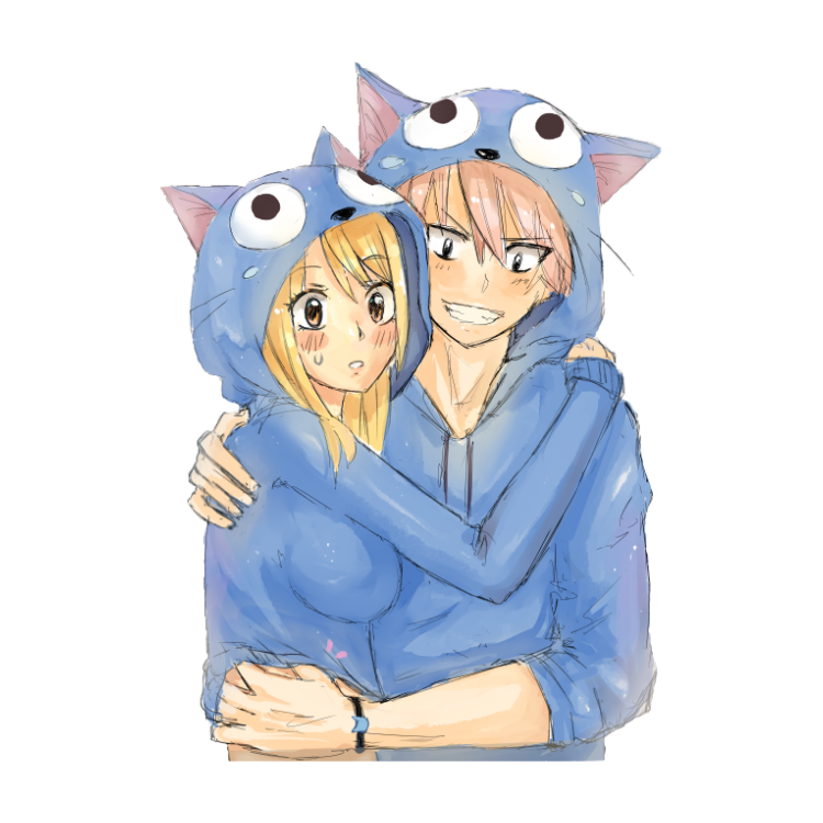 Image result for nalu pictures