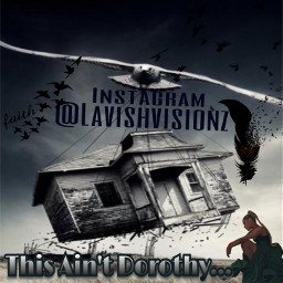 freetoedit iamthevideographer businessbrandingspecialist entrepreneur hozaysvision