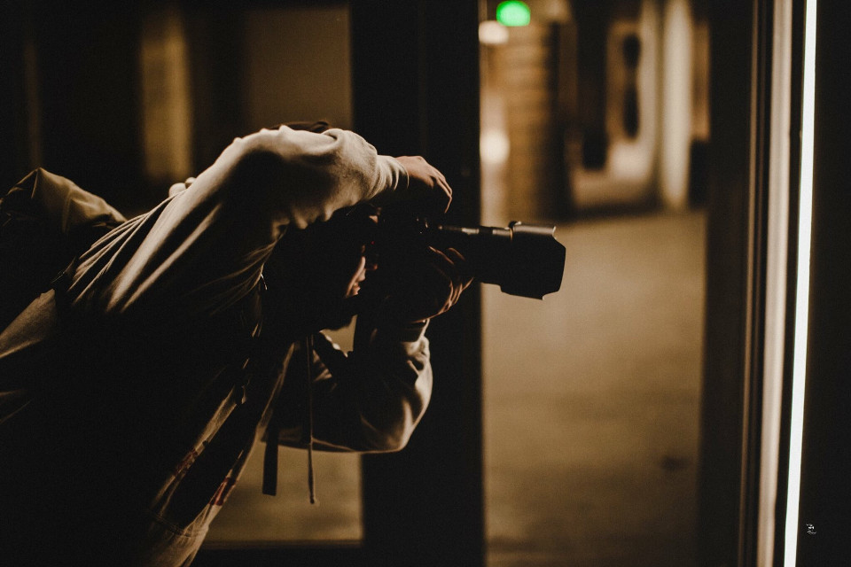 #picture #people #camera #interesting #art #photography #night