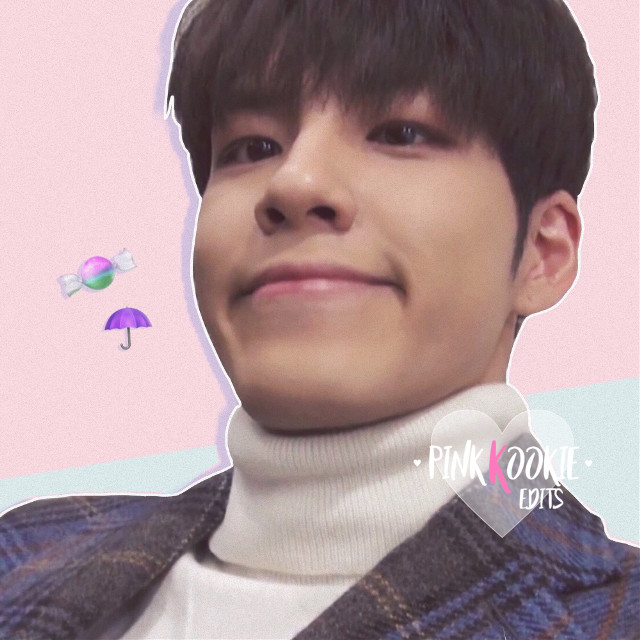 happy birthday to my bb wonpil!! 💖💞🌸💕 ilysm i hope you have a great day💓💕 i miss every day6 so much i miss my boys so much please comback soon 😭😭  🌸 thank you all so much for 1,000+ subs on our youtube channel!! we will be back very soon!! ... #jkplanetproject 😏  🌸 not really in love with how this turned out? i was kinda inspired by kiki with the emojis   🌸 mY ENGLISH COURSE IS OVER FINALLY I AM FREE 😫😫 i got a 60 on my last essay though.. 😥😭 i hope it doesnt bring my grade down too much im kinda reallyyyy stressed abt that   #kimwonpil #wonpil #day6 #kpop #kpopedit #day6edit
