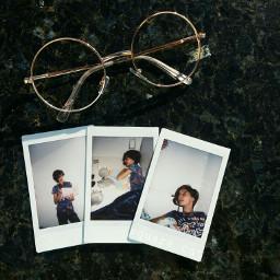 freetoedit shorthair photography photoshoot glasses pcshorthair