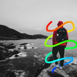 gradientbrush freetoedit remixit