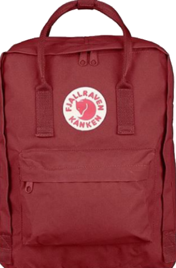 low priced authentic quality store kanken fjallraven bag trend 2018 2017 bagpack red artho...