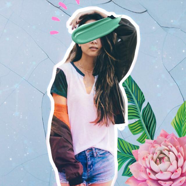 #freetoedit #art #edit #tumblr #picsart 🌸✨