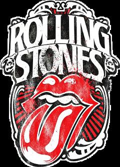 therollingstones rollingstones rollingstoneslogo logo rocknroll freetoedit