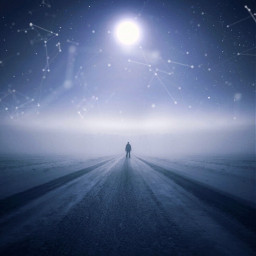 imgination_infocus creative myedition constellations visualart freetoedit