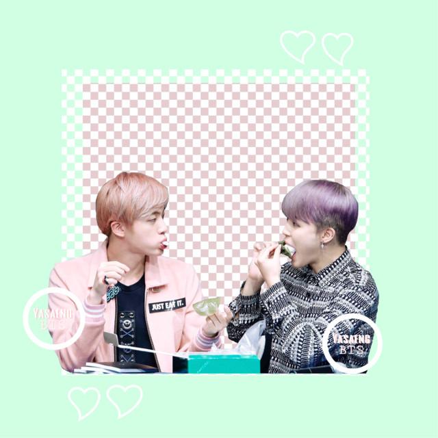 ≻ i ship all bts ships, including jinmin ✨     they are so adorable i am melting from cuteness      ≻ request are close     ⌜♔⌟ jinmin sticker @/afreckles       #jinmin #bts #bangtanboys #bangtansonyeondan #btsship #jinbts #jiminbts #jin #jimin #kpop #kpopedit