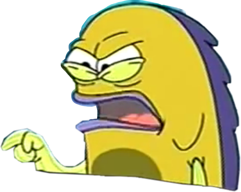#stickers #spongebob #meme #memes #fish #funny #freetoedit