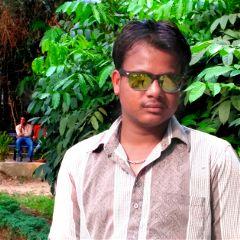 amaladhikary5