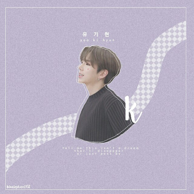 kihyun//monsta x🌼 -tell me this isn't a dream, that'll disappear or just past by.  Hi guuuuys💓 i'm gonna start taking request~ so if you would like an edit pls comment the idol and what group he/she are in!💗  Hola chicooos💓 Empezaré a tomar pedidos~ así que si quieres un edit, por favor deja un comentario con el nombre del idol y en qué grupo está!💗  #kihyun #yookihyun #monstax #kihyunmonstax #monstaxkihyun #kpop #kpopedit