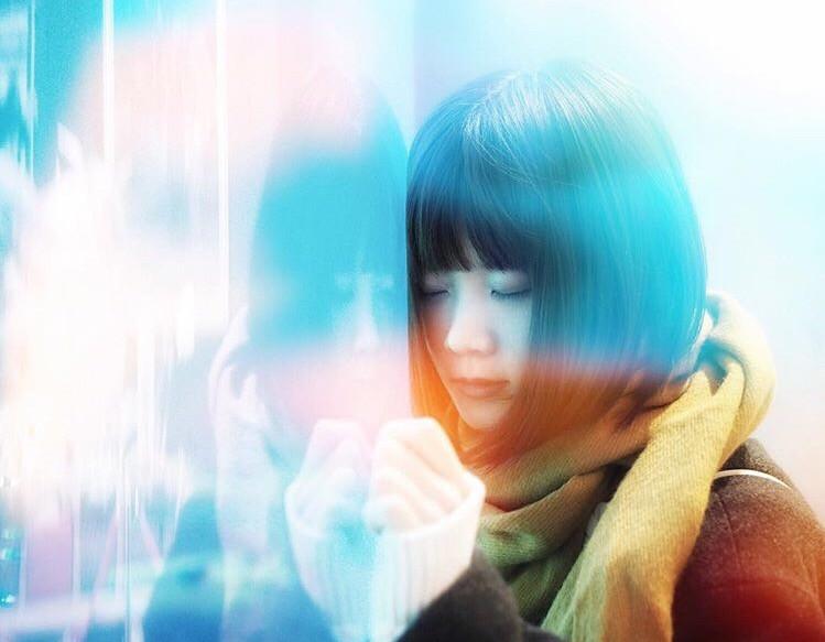 #freetoedit #remixit #japan #photography #remixit #portrait #girl