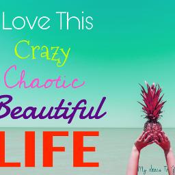 freetoedit lovelife beautifullife beachlife ilovemylife