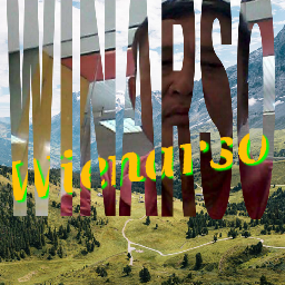 win freetoedit