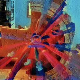 artist phoenixxx carnival artlyfe tec9what freetoedit
