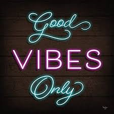 freetoedit backgrounds goodvibesonly neonsigns remitit