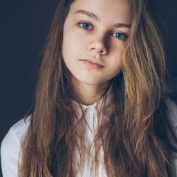 freetoedit girl russiangirl russian remixit