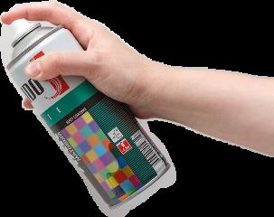 spraycan freetoedit