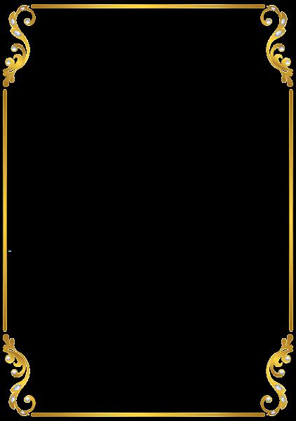gold frame border png. Report Abuse Gold Frame Border Png E