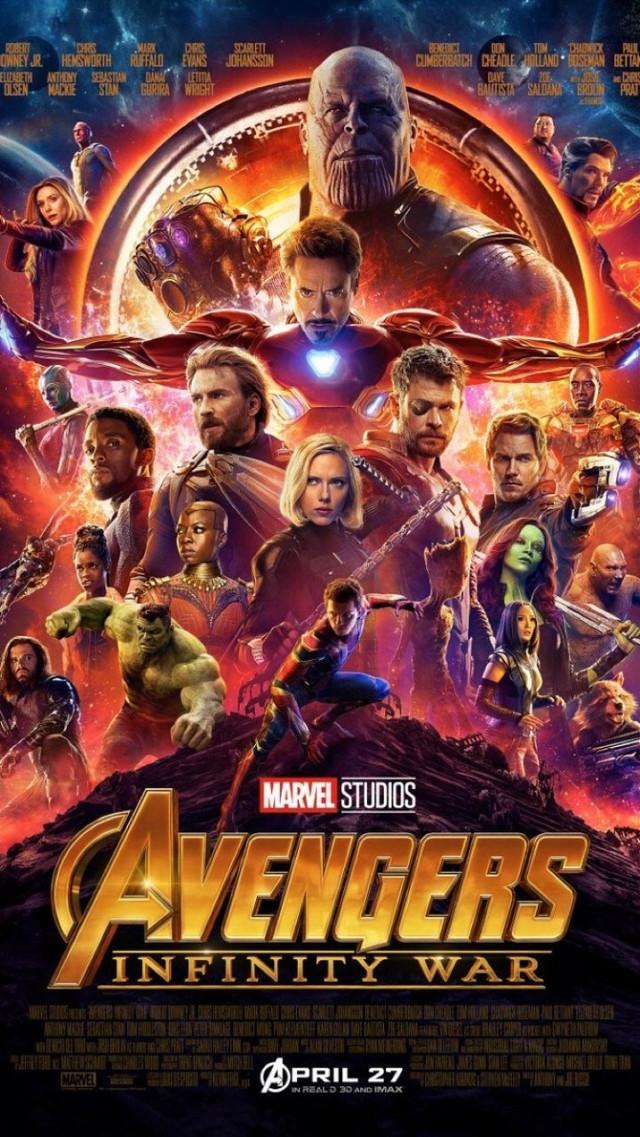 #freetoedit 👉🏼 #AvengersInfinityWar #Avengers #InfinityWar #Marvel 👊🏼 @pa