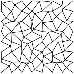net black white background freetoedit