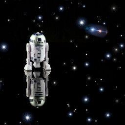 starwars force freetoedit