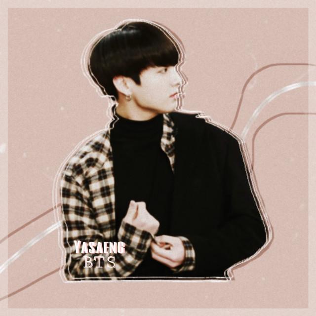 ≫ requests are open     ⌜♚⌟ jungkook sticker @/daestars  ⌜♔⌟ texture effect sticker @/phanedit    #bts  #btsjungkook #jungkook #jeonjungkook #kookie #btsedit #kpop #kpopedit