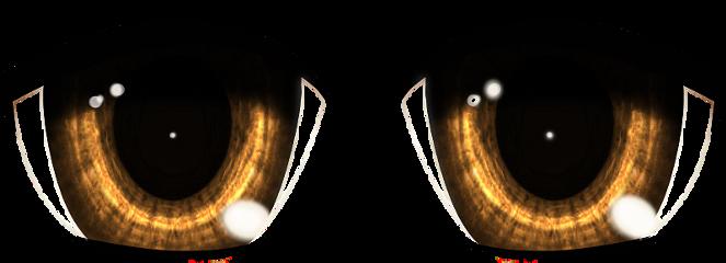 freetoedit sceye eye