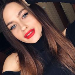 instamakeup makeup makeupartist makeupaddict makeupjunkie