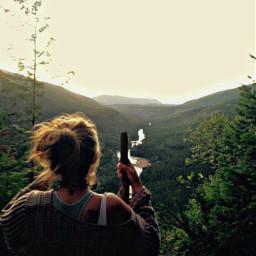 pctravel travel freetoedit britishcolumbia scenicview